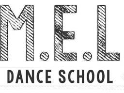 M. E. L. Online School