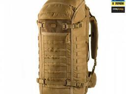 M-Tac рюкзак Gen. II Elite Large Coyote
