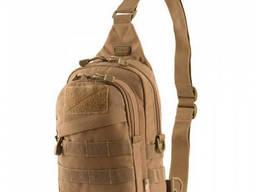 M-Tac сумка Assistant Bag койот