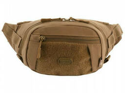 M-Tac сумка Companion Bag Small койот темный