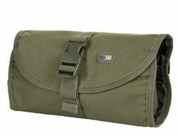 M-Tac сумка для туалетных принадлежностей олива