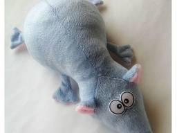 """М'яка іграшка """"Мишеня"""""""