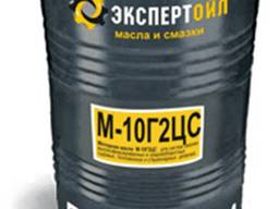 М10Г2ЦС бочка 200 л