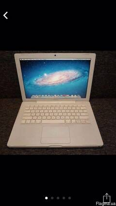 MacBook Core 2 Duo /2х2/2/160