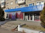 Магазин 644 м2 по вул Любінська у Львові - фото 5