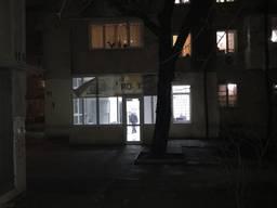 Магазин 80 метров улица Краснова