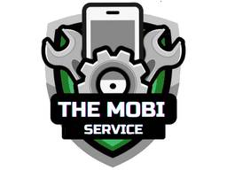 Магазин-сервис MobiService