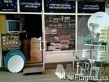 Магазин спутникового оборудования и цифрового телевидения Т2 - фото 1