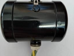 Магнетрон мт-307м