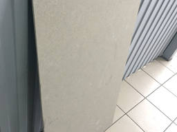 Магнезитовая плита 10 мм размеры на складе