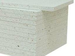 Магнезитовая плита Китай 2280х1220х9, 5 мм