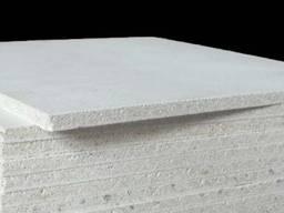 Магнезитовая плита (Класс-А) Плиты магнезитовые, плита магнезитовая