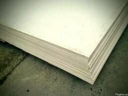 Магнезитовый лист 10 мм