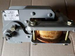 Магнит МО 100(380в) тормоз ТКТ-100