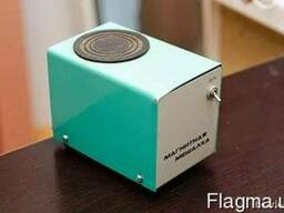 Магнитная мешалка к Иономеру ЭВ-74 - фото 1