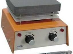 Магнитная мини-мешалка для нагревательных плиток HS-1