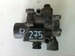 Магнитный клапан ABS DAF CF WABCO 4721950160
