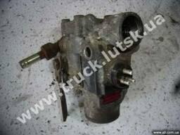 Магнитный клапан ABS Wabco 4721950087