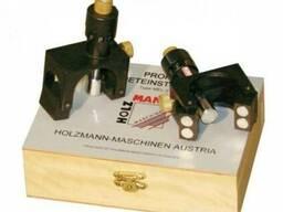 Магнитный прибор для установки строгальных ножей Holzmann ME