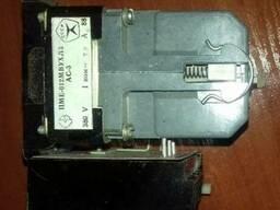 ПМЕ-012 Электромагнитный пускатель