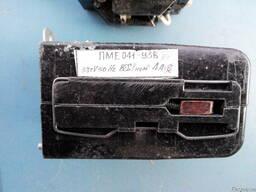 Магнитный пускатель ПМЕ-041