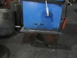Магнитный сепаратор БС 32/60