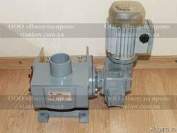 Магнитный сепаратор Х43-43 (50л. )