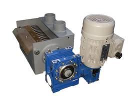 Магнитный сепаратор Х43-44