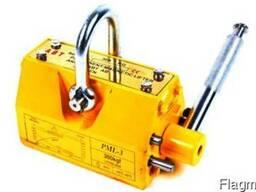 Магнитный захват PML-100