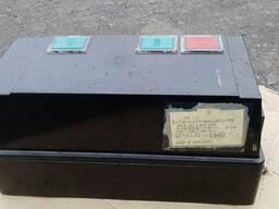 Магнитные пускатели ПМЛ16210 недорого