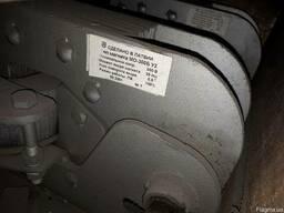 Магниты МО-300 380В