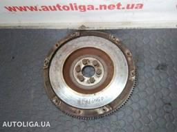 Маховик FIAT Doblo II 10-15 бу