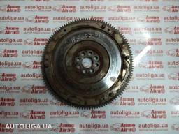 Маховик Honda Accord VII 03-07 бу