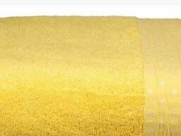 Махровое полотенце Amber 70*130 см - фото 1