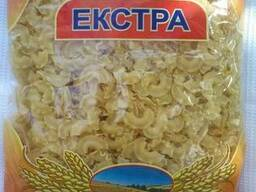 Макароны и мука пшеничная от производителя - фото 2