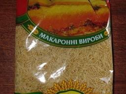 Макароны оптом 0.9 кг