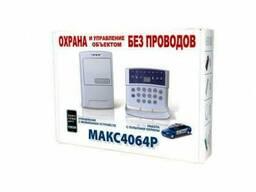 MAKC4064P-комплект