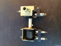 Максимальное токовое реле РЭО 401 25А