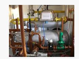 Малогабаритные фильтры-осушители газа ФОГ-16М и ФОГ-8М
