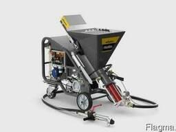 Малярное оборудование и инструмент - photo 5