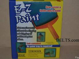 Малярный валик для ремонта EZ Paint ( Изи Пейнт )