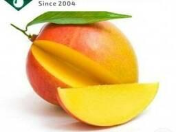 Манго/Mango Ароматизатор (отдушка) под заказ!