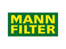 MANN Filter официальный дилер (фильтра).