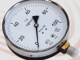 Манометр ДМ 05-01 (класс точности 2, 5)