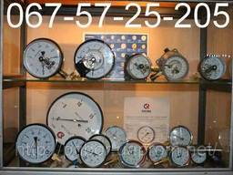 Манометри барометр манометр электроконтактный термометр