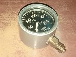 Манометры МТ-60УП 250 кгс/см2