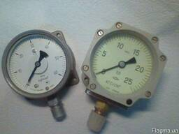 мтп-сд-100 и МКУ
