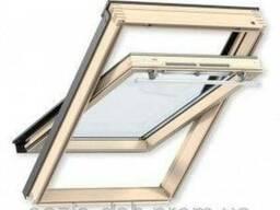 Мансардное окно Velux GZR 3050 114x118 см