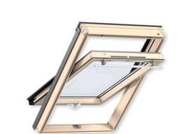 Мансардное окно Velux (Велюкс) 66х118 GLU 0061В