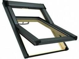 Мансардные окна Roto 74*118
